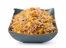 Ryż mango - ugotuj