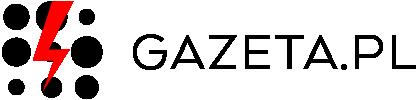 GAZETA.pl - Wiadomości, Rozrywka, Forum, Poczta