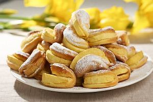 Słodkości za parę złotych