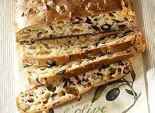 Ciasto oliwkowe - ugotuj
