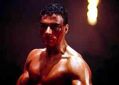 Komisja Licencyjna ma być bezlitosna jak Jean-Claude van Damme w swoich filmach