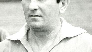 Teodor Wieczorek