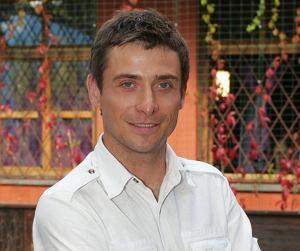 Kacper Kruszewski
