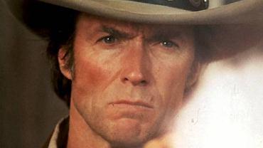 <b>Clint Eastwood</b> To ponoć jeden z ledwie trzech filmowców Ameryki - obok Chaplina i Allena - któremu nikt się nie wtrąca do pracy