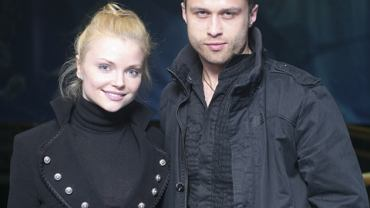 Baron romansował z Aleksandrą Szwed, a Weronika Rosati z Tede. Oto zapomniane związki gwiazd