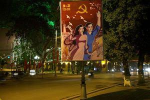 Wietnam. Poznaj żywioły Hanoi