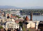 Czy Węgry będą w stanie spłacić swoje długi?