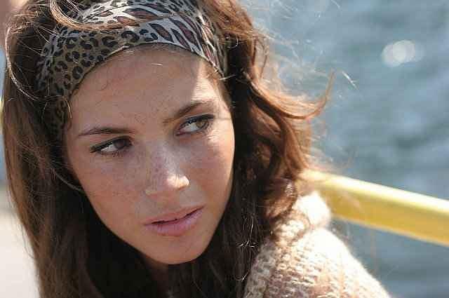 Weronika Rosatii