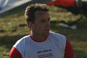 Steve Allen/www.steveallen.pl