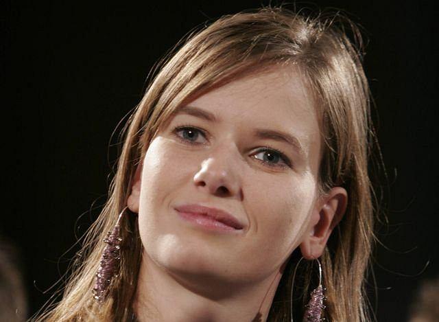 Karolina Malinowska