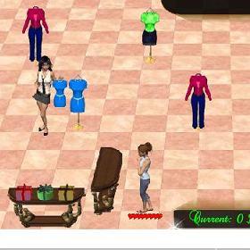 Gry Online Darmowe Gry Online Edzieckopl