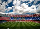 Camp Nou - katalońska arena snów