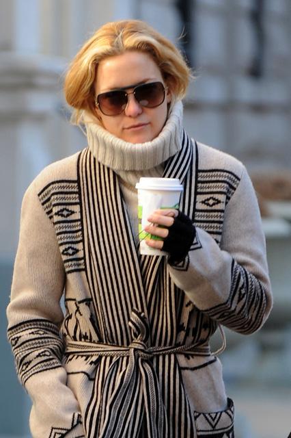 Kate Hudson fot. East News