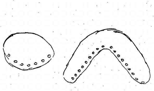 UFO - fot. za ufos.nationalarchives.gov.uk
