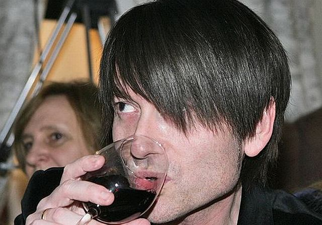 Piotr Rubik