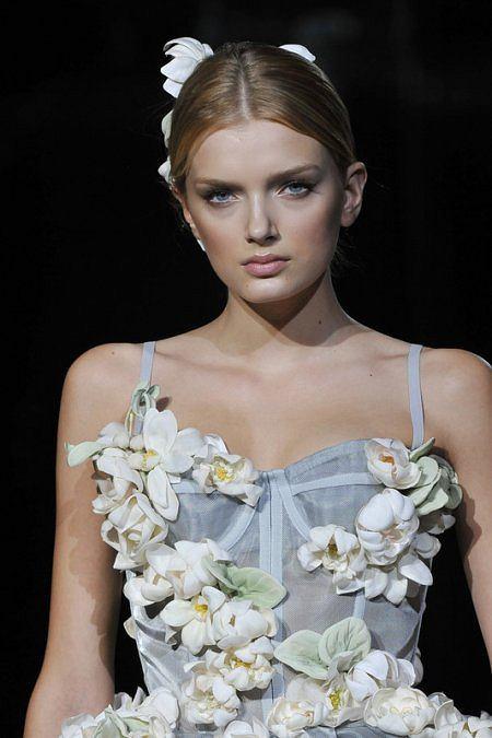 Projekt: Dolce & Gabbana