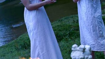 Święto Kupały przypada na noc z 21 na 22 czerwca