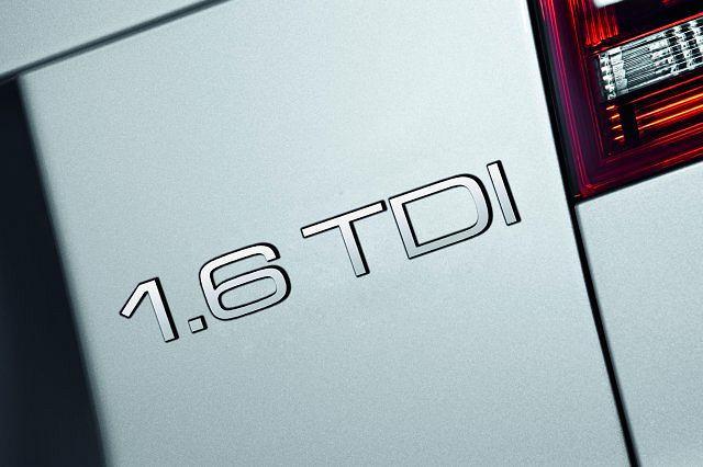 Audi A3 otrzyma nowy, ekonomiczny silnik wysokoprężny o pojemności 1,6l