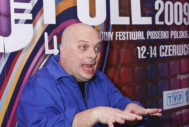 Skiba w Opolu/Forum