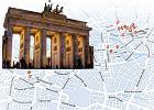 Na BERLIN!