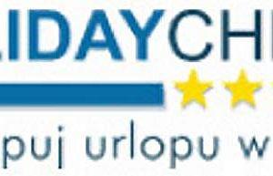 Ciekawostki wakacyjne z portalu HolidayCheck.pl