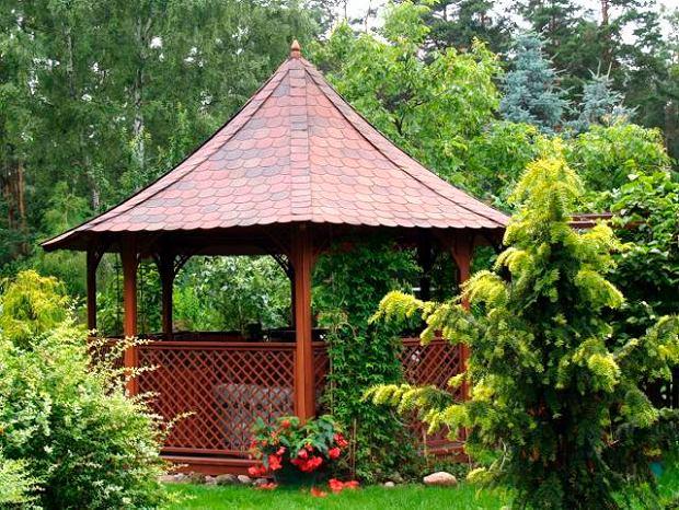 Jaki Kolor Altany Budowa Projektowanie I Remont Domu