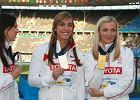 Lekkoatletyka. Polacy mogą podbijać Europę
