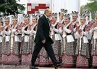 Białoruś się sypie, Łukaszenka wstrzymuje wywóz makulatury