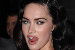 Oczywiście przemawia przez nas zazdrość, ale nie możemy już patrzeć na Megan Fox. Na każdej imprezie, na jakiej się pojawi, robi takie same miny i stara się przykuć uwagę paparazzi. Jest po prostu nudna!