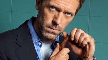 'Dr House' - jeden z największych telewizyjnych hitów ze stajni NBC Universal