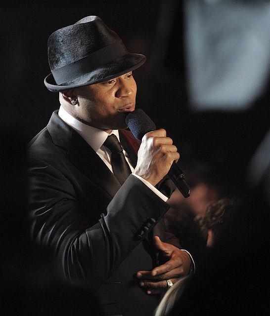 Zdjęcie numer 3 w galerii - Znamy nominacje do Grammy 2010