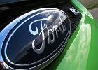 """Ford ruszył z """"Gwarancją 12"""""""