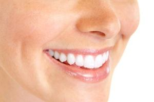 Zęby bez zgryzot