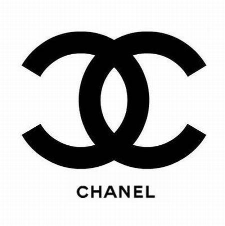 Chanel sklep