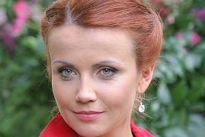 Katarzyna Zielińska/ fot. AG