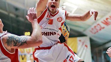 Filip Kenig