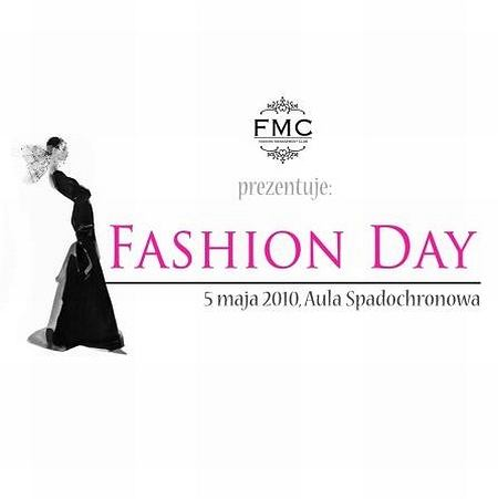 Fashion Day 2010