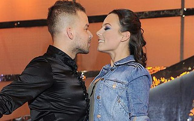 Michał Piróg, Anna Mucha