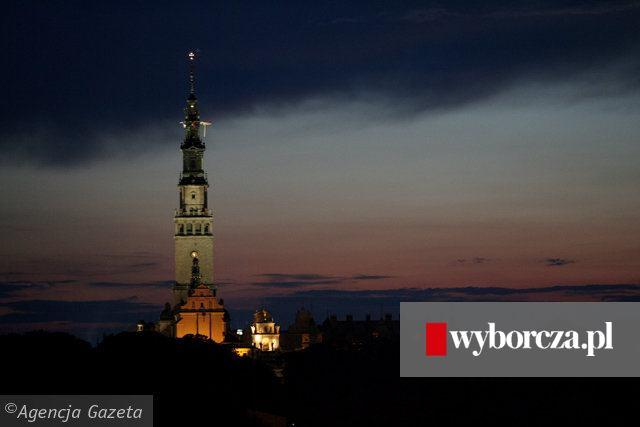 2011 - Akcja Katolicka Archidiecezji Wrocawskiej - wydarzenia