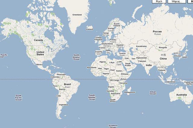 Fot. za google.maps.com