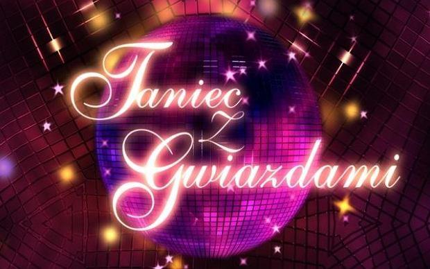 Taniec z gwiazdami rusza 5 września.