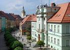 Dolny Śląsk. Kowary i okolice