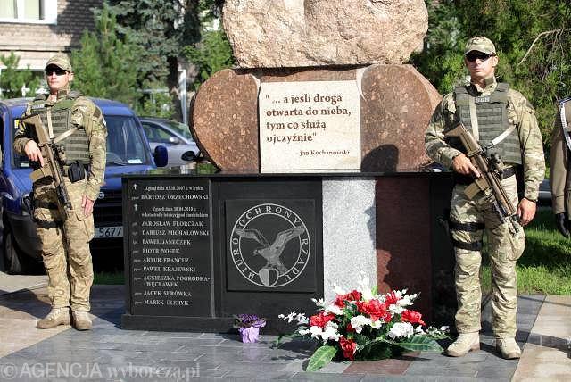Grupa motocyklistów z BOR oraz ich przyjaciół wyjeżdża na rajd motocyklowy do Smoleńska, by uczcić pamięć kolegów z BOR-u, którzy zginęli 10 kwietnia