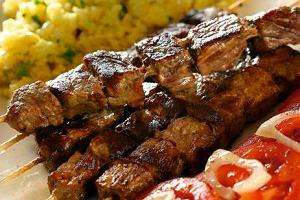 Kebab - nie tylko mięso