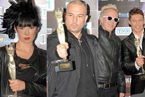 Wczoraj widzowie TVP1 po raz kolejny uhonorowali polskich artystów. Poznaj laureatów w poszczególnych kategoriach i zobacz jak wyglądali.
