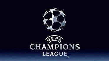 Logo Ligi Mistrzów