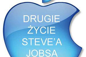 Drugie życie Steve'a Jobsa