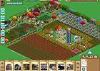 Farmville znika z rynku. Gra debiutowała 11 lat temu