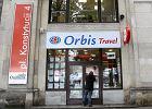 Hotele Orbisu nie ucierpią na upadłości Orbis Travel