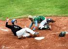 Jak Polska gra w baseball: Home run w Osielsku